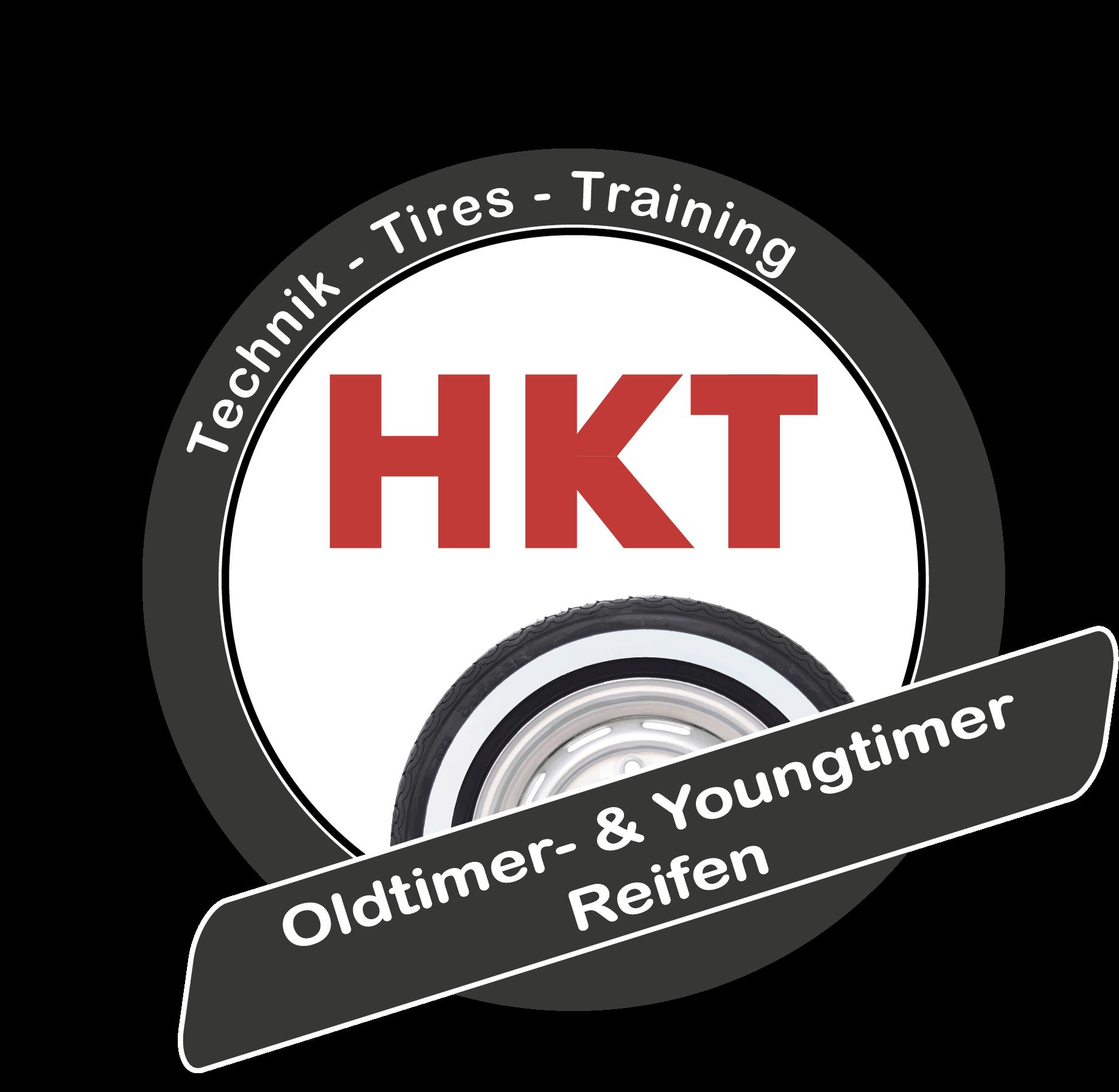 HKT Reifen Technik