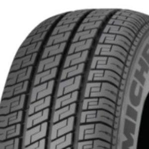 195/65VR14 86V TL Michelin MXV3-A