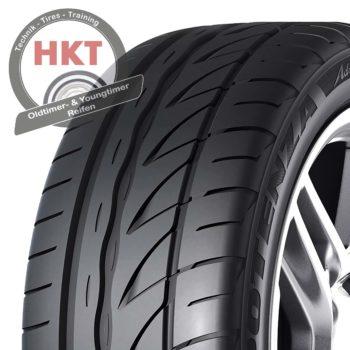 205/55R15 88W TL Bridgestone RE002 0