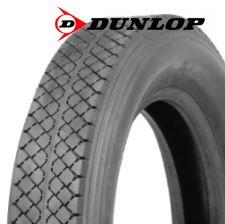 5.50/6.00X18 76H TT Dunlop R1 Comp 204 Racing  Rennreifen ohne Strassenzulassung