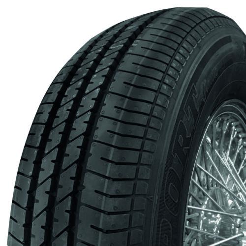 165/80R14 85H TL Dunlop Sport Classic