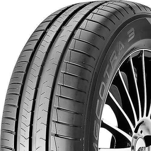 205/70R15 96H TL Maxxis Mecotrac 3