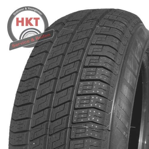 195/60VR14 89V TL Michelin MXV3-A